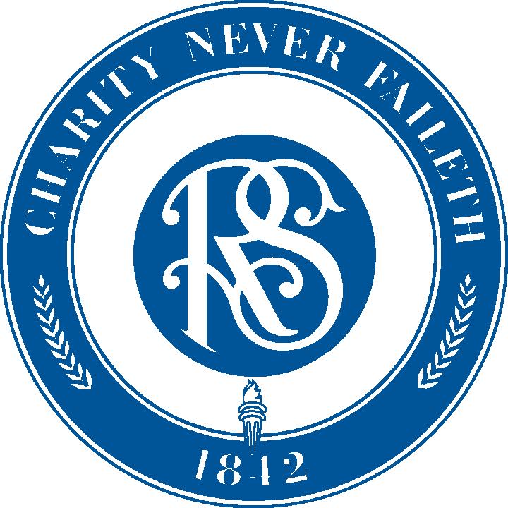 relief society logosclipart