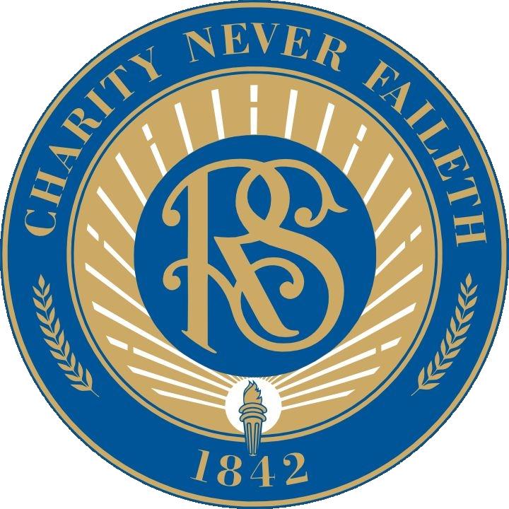 relief society logos clipart rh sugardoodle net relief society clip art lds relief society seal clip art