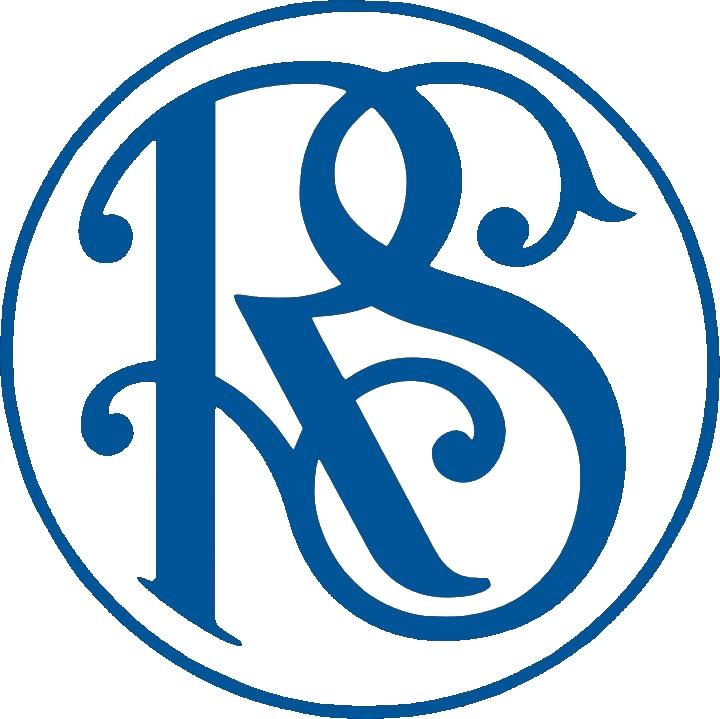 http://c586412.r12.cf2.rackcdn.com/Relief-Society-Symbol_RS-in-circle_Blue.jpg