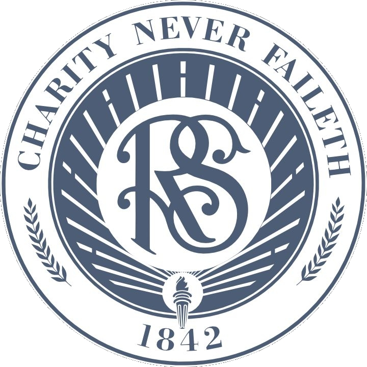relief society logos clipart rh sugardoodle net lds relief society logo clip art relief society clip art seal