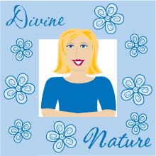 Young Women Clipart