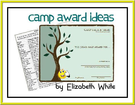 CLICK HERE to open Elizabeth's certificate (in Word).