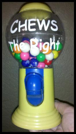 http://c586412.r12.cf2.rackcdn.com/chews_the_right_12.jpg