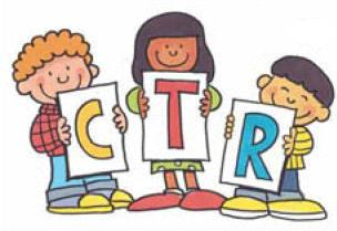 Sugardoodle Primary LDS Clip Art
