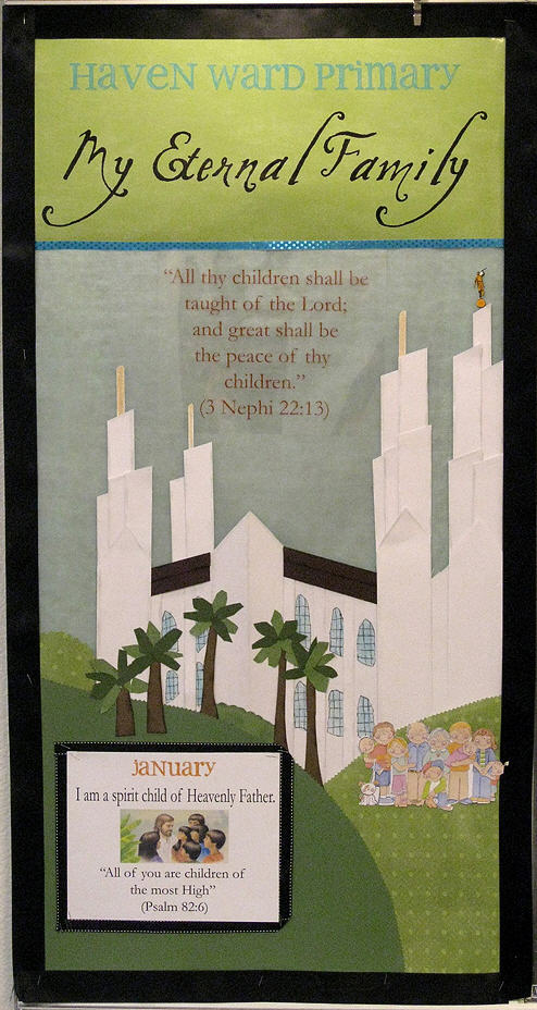 Bulletin Board Helps - this site is a Christian site that has TONS of ...