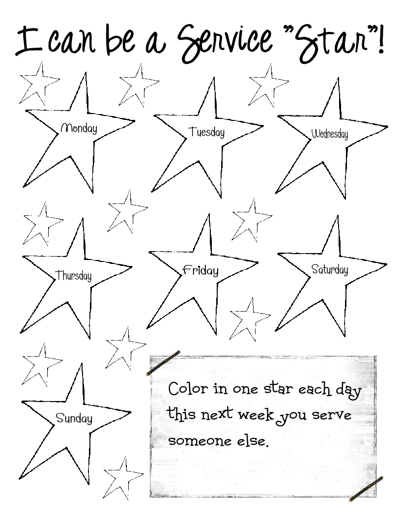 Printables Sunday School Worksheets For Youth show your faith by sunday school lesson james 214 26 sugardoodle net