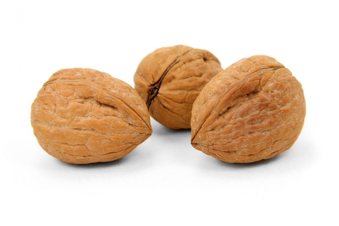threewalnuts - Morningstarr Medical Questions