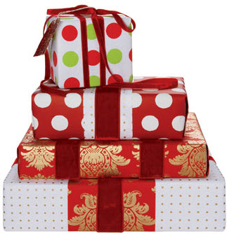 Feb 06,  · A wrapping paper fundraiser is a low risk way to spread good cheer and make money for your organization at the same time. The product, premium gift wrap, has a nice, warm association with holiday gift giving that brings a smile to everyone's face.